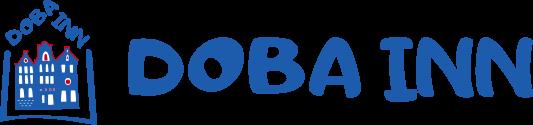 «Doba Inn»